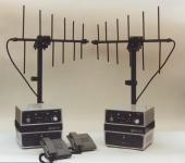 Запросы по темам электроника радиосвязь техника 2010 07